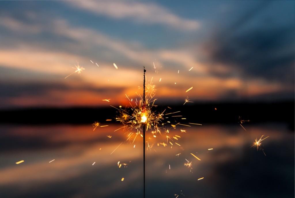 rituel de fin d'année 2020, quel jour pour un rituel d' amour, rituel bougie blanche miel, rituel 31 décembre, priere magique pour attirer lamour, bawa amour, rituel attirer lâme sœur, rituel nouvel an