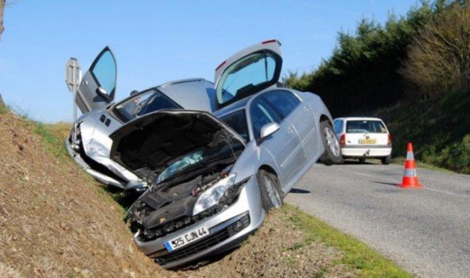 comment éviter les accidents de la circulation routière, comment éviter les accidents de travail, accident pompier 8 morts, les risques d'accidents, accident de circulation, les dangers de la circulation, les dangers de la circulation interdictions, les conséquences des accidents de la route