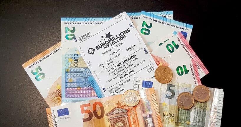 Comment gagner à coup sûr à l'Euromillion,  Quels sont les numéros qui sortent le plus à l'Euromillion,  Comment savoir si on a gagner à l'euro million,  Comment trouver les bons numéros à l'EuroMillions, comment ça se passe quand on gagne a l'euromillion, la methode ultime pour gagner a l'euromillion, la méthode ultime pour gagner à l'euromillion, quel numero vont sortir a l'euromillion, j'ai gagner a euromillion, gagner euromillion flash, combien de numero pour gagner à l'euromillion, chance de gagner euromillion calcul