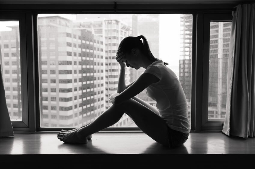 les 5 phases de la dépression, dépression causes, dépression souriante, symptôme dépression test, dépression définition, dépression traitement, dépression chronique, dépression maladie