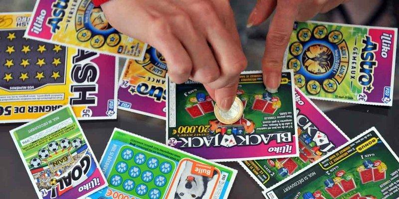 Quel gain avec le numéro chance,   Quel est le meilleur jeu pour gagner de l'argent,  Quel est le jeu de hasard le plus rentable,  Comment gagner de l'argent au jeu de hasard, mots magique pour gagner au jeux de hasard et au loto, formule pour gagner aux jeux de hasard, jeux pour gagner de l'argent reel gratuit, jeux avec gain immédiat gratuit, prière pour gagner aux jeux de hasard, jeu pour gagner de l'argent réel sans depot, jeux pour gagner de l'argent gratuit sans inscription et rapporte rapidement, jeux gagner de l'argent sur internet