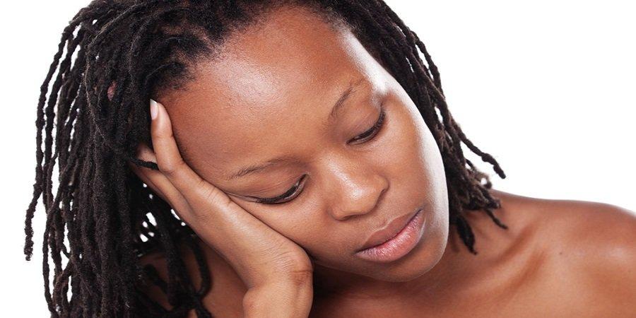 Quelle maladie rend stérile,  Quels sont les signes d'une stérilité,   Comment une femme peut être stérile,  Quels sont les signes de stérilité chez l'homme,  cause stérilité homme, infertilité et stérilité, signe de fertilité chez la femme, les conséquences de la stérilité, maladie qui rend stérile femme, les causes de la stérilité, exposé sur la stérilité, stérilité définition