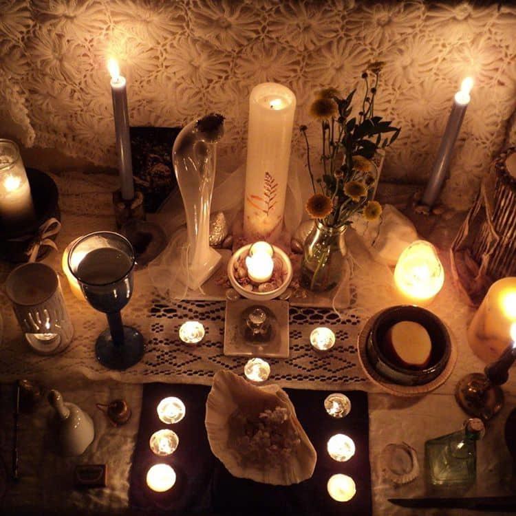 rituel retour affectif puissant gratuit, retour de l'être aimé en 24h, rituel retour de l'etre aimé gratuit, rituel retour amoureux, rituel retour de l'etre aimé qui marche, rituel d'amour puissant avec photo, rituel d'amour facile, rituel retour amoureux à faire soi-même