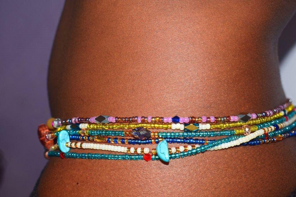 le baya, le baya des femmes, bijoux de hanche africain signification, tisserin réunion, bin bin baya, comment faire un baya, signification du baya, tisserin baya nid