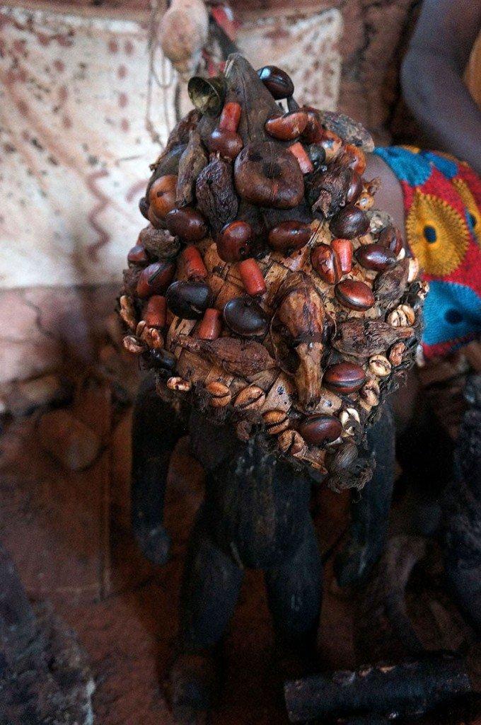 marabout africain annonce, marabout africain sérieux, voyant marabout africain, marabout africain gratuit, le plus grand et puissant maitre marabout du monde, le plus puissant maitre marabout d'afrique, marabout africain paris, grand marabout
