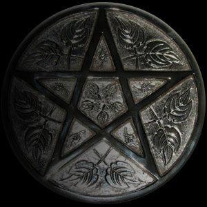 débuter en sorcellerie, comment savoir si on est une sorcière, comment devenir sorcier, formation pour devenir sorcière, pour devenir une sorcière, comment devenir une sorcière en 5 leçons, livre de sorcellerie, devenir une sorcière moderne
