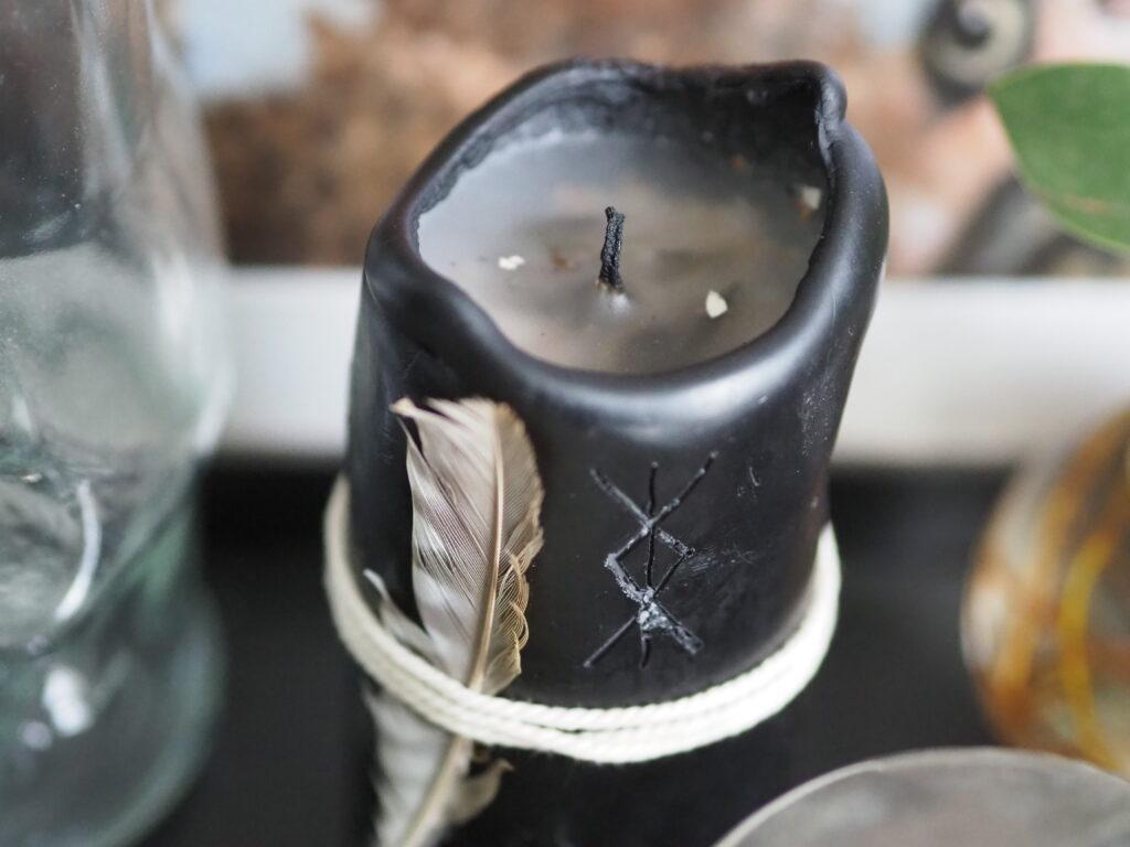 Quel est le moment idéal pour un rituel magique ?