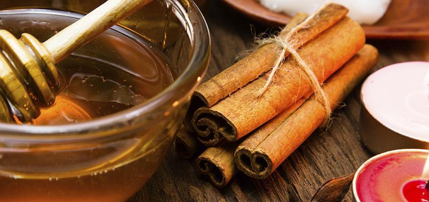 pouvoir mystique du miel, rituel d'amour avec du sel, rituel d'amour avec du miel, rituel d'amour avec citron, rituel d'amour avec bougie et miel, rituel d'amour avec du sucre, rituel d'amour puissant avec photo, rituel d'amour facile