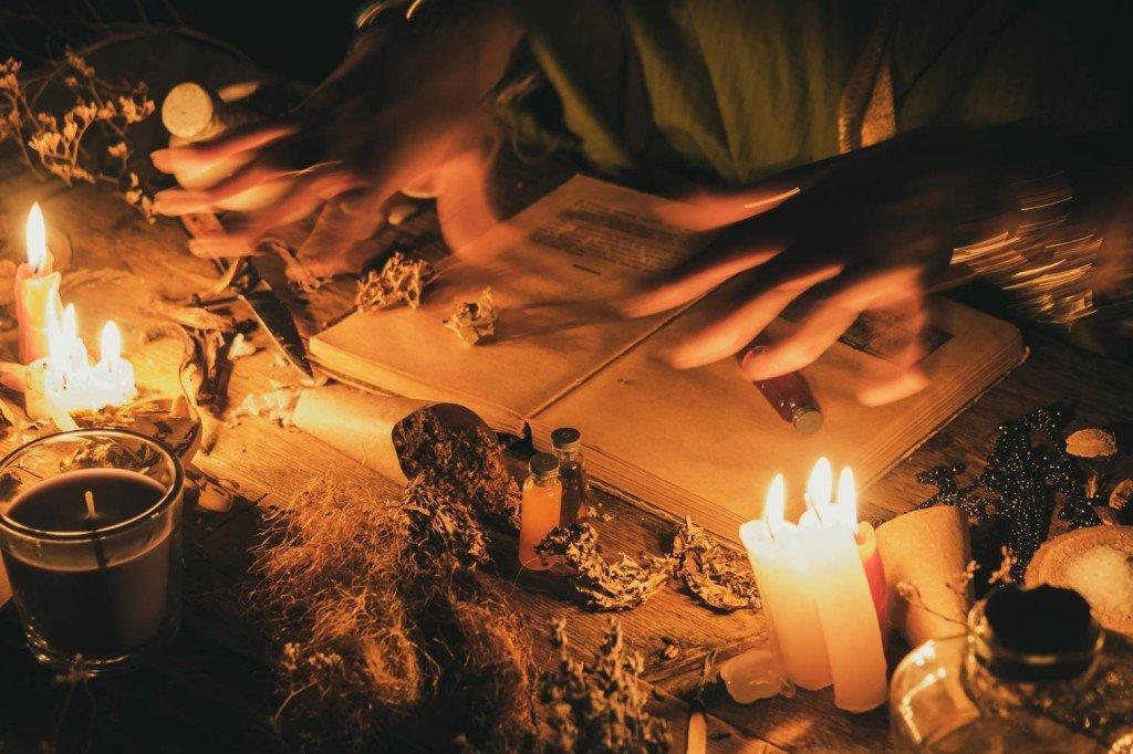 travaux occultes définition, travaux occultes gratuits, travaux occultes paiement apres resultat, travaux occultes avis, travaux occultes retour affectif, liste des pouvoirs occultes, travaux occultes bawa, travaux occultes en arabe