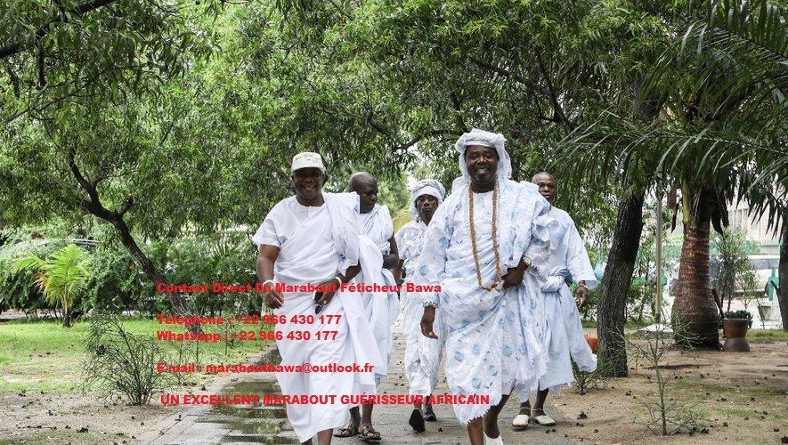 marabout africain gratuit, voyant marabout africain, marabout africain annonce, marabout africain sérieux, marabout africain avis, marabout africain paris, marabout africain définition, marabout africain en france